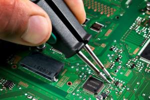 broadcast-equipment-repair