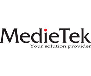 MedieTek-300x249