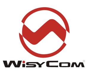 wisycom-logo-300x249
